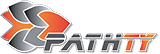Pathty :: Antifurto Satellitare Logo